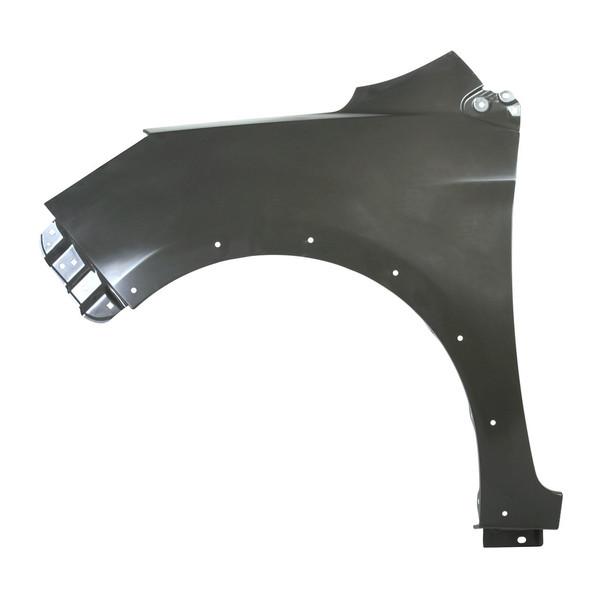 گلگیر جلو چپ مدل AAB8403101Y98 مناسب برای خودروی لیفان X50