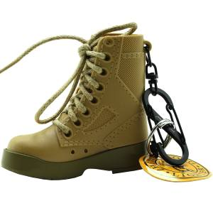 فندک ژانگ لانگ مدل Boot