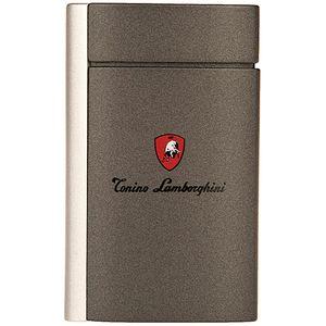 فندک تونینو لامبورگینی مدل TTR016000
