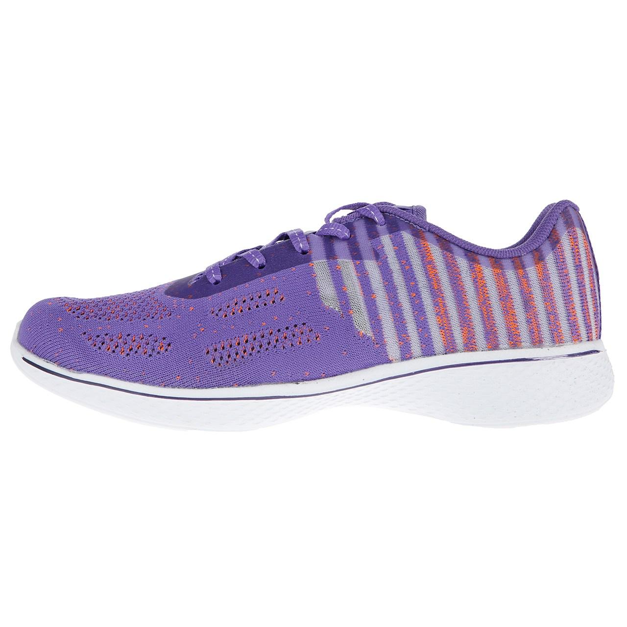 کفش مخصوص دویدن زنانه نهرین مدل FS3030