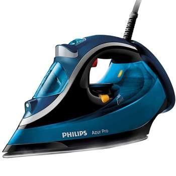 اتوبخار فیلیپس مدل GC4881/20 | Philips GC4881/20 Steam Iron