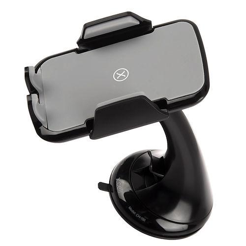 پایه نگهدارنده گوشی موبایل ایکس.سل مدل CH-100