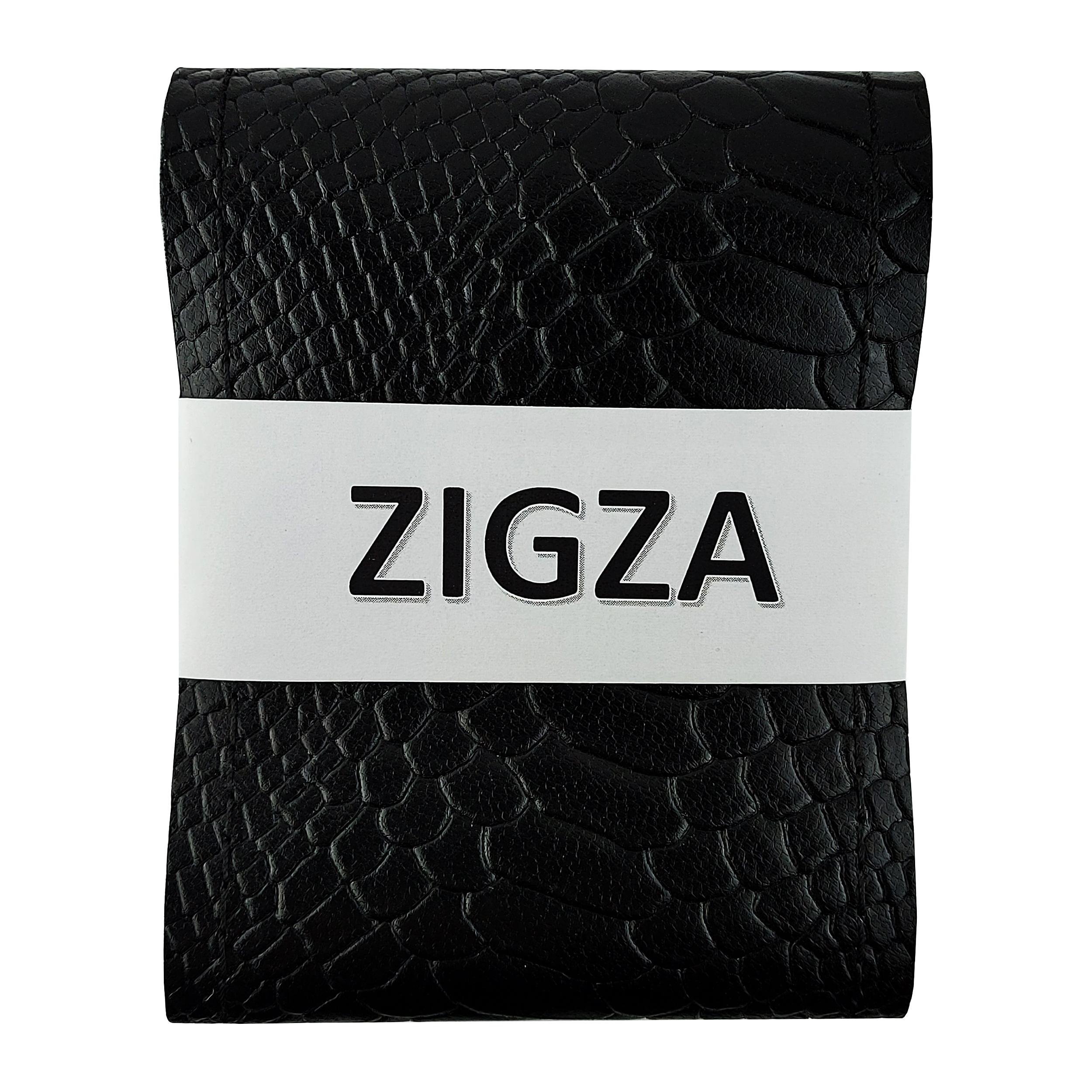 روکش فرمان زیگزا مدل z700