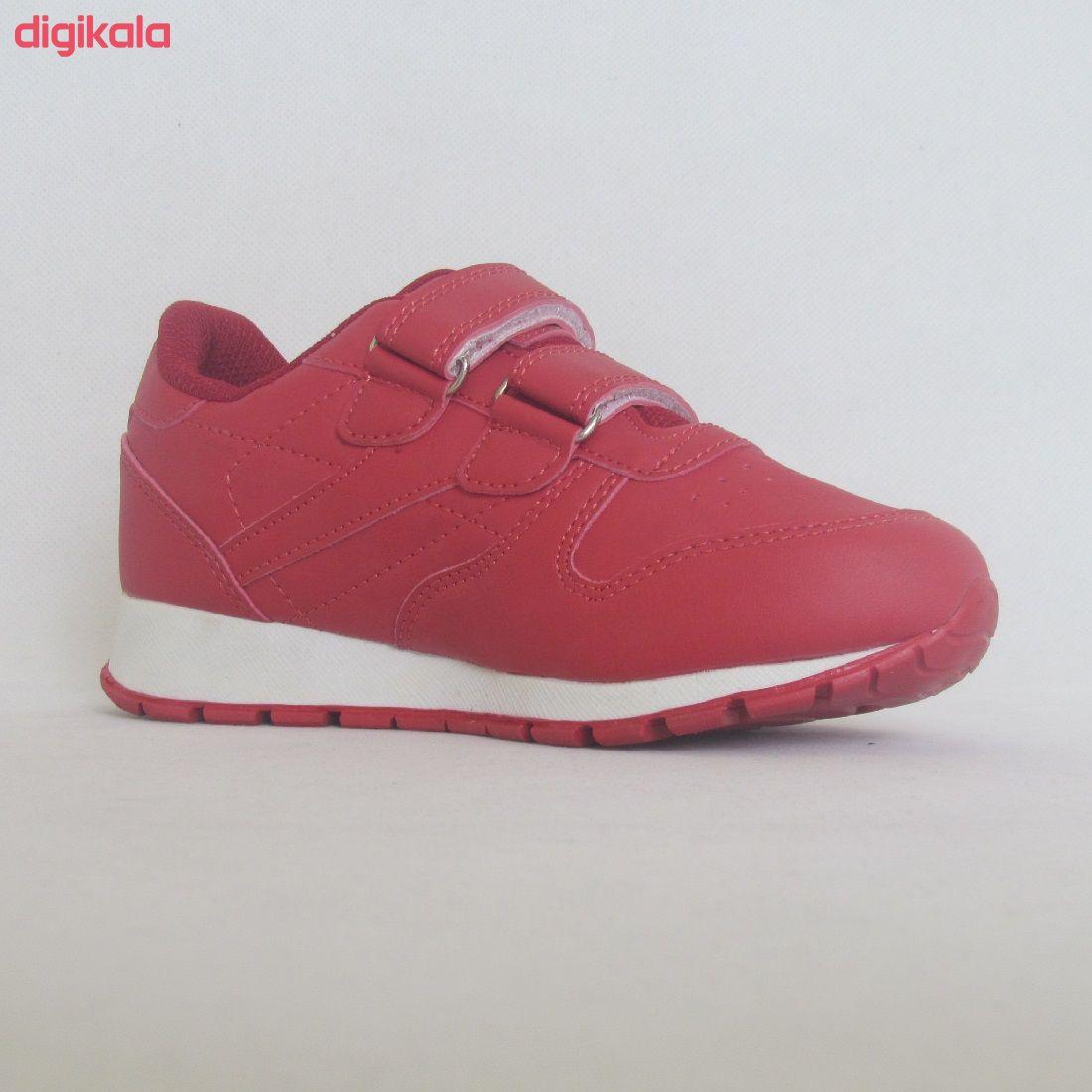 کفش مخصوص پیاده روی ویکو مدل 938.149 main 1 3