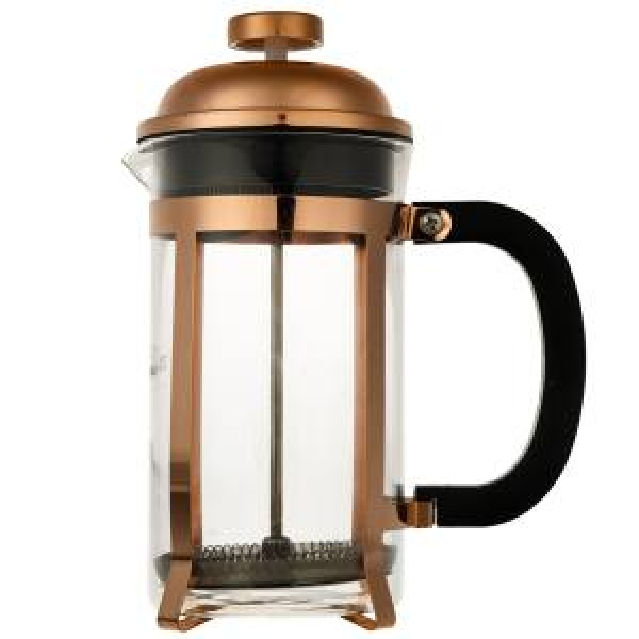 قهوه ساز وینتج مدل 0319G600