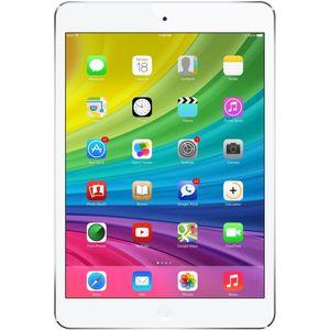 تبلت اپل مدل iPad mini 2 4G با صفحه نمایش رتینا ظرفیت 16 گیگابایت