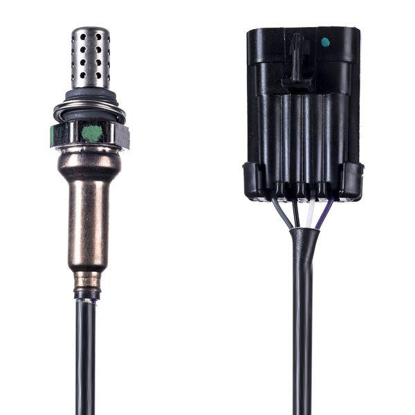 سنسور اکسیژن روی منیفولد مدل S3612300 مناسب برای خودروهای لیفان