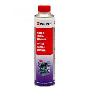 محلول موتور شوی وورث مدل 5861310400 حجم 400 میلی لیتر