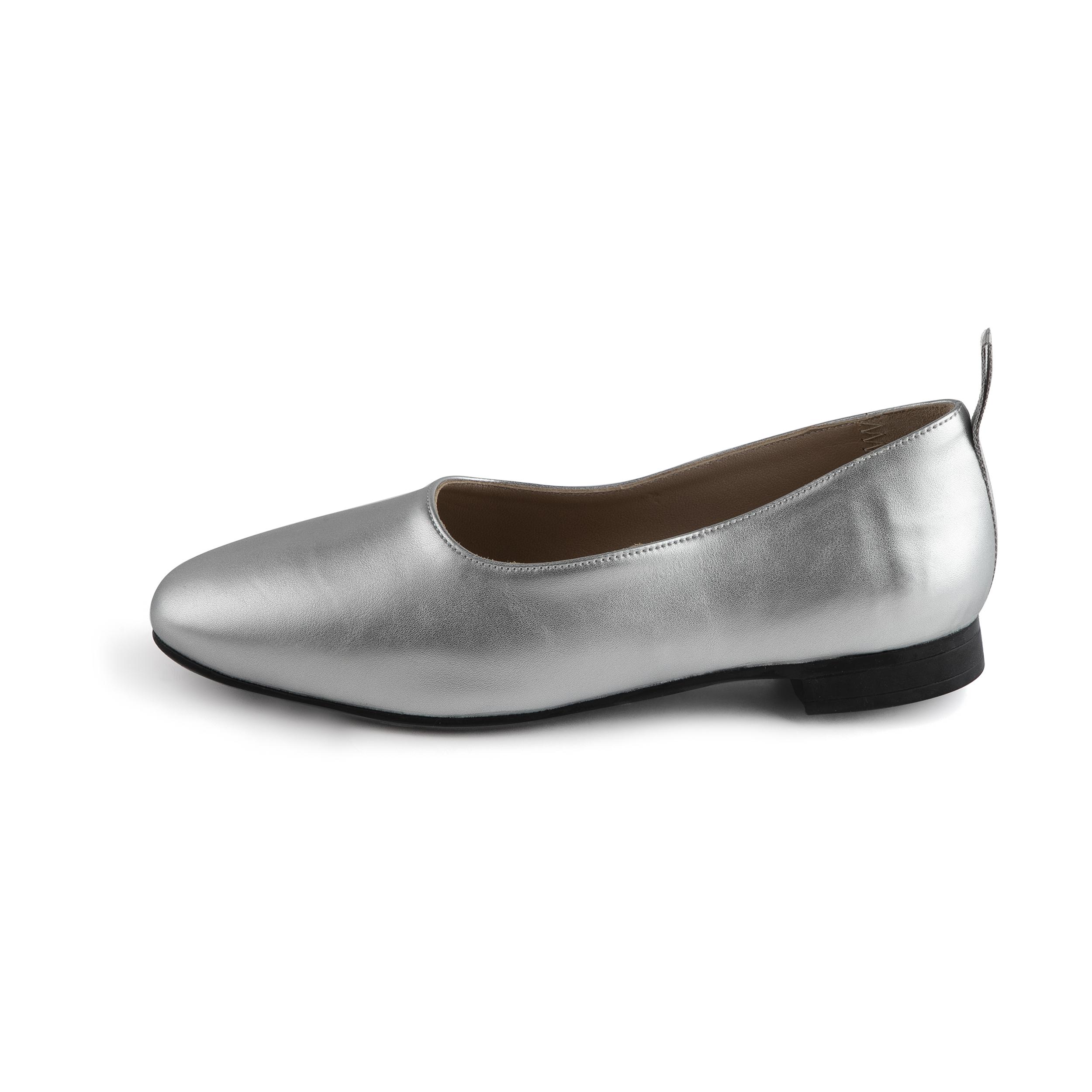 کفش زنانه آرتمن مدل Cloud 1-42388-191