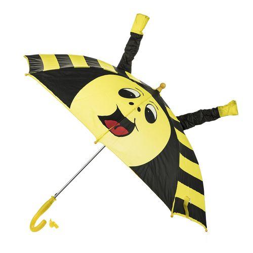 چتر کودک مدل 1-45