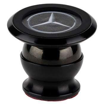 پایه نگهدارنده گوشی موبایل جنکا مدل MH009 Mercedes Benz
