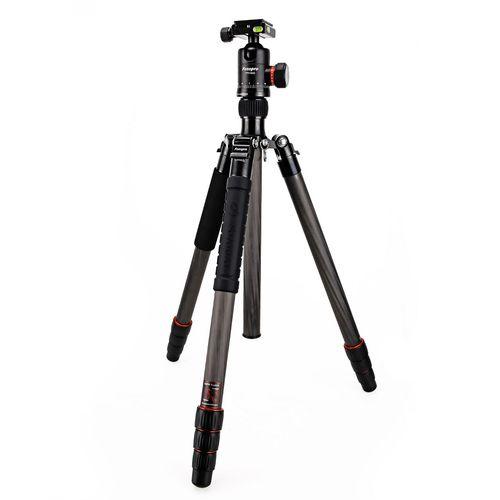 سه پایه دوربین فوتوپرو مدل X-6CN-62Q