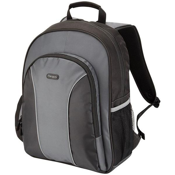 کیف کوله تارگوس مدل TSB023 مناسب برای لپ تاپ 15.6 اینچی