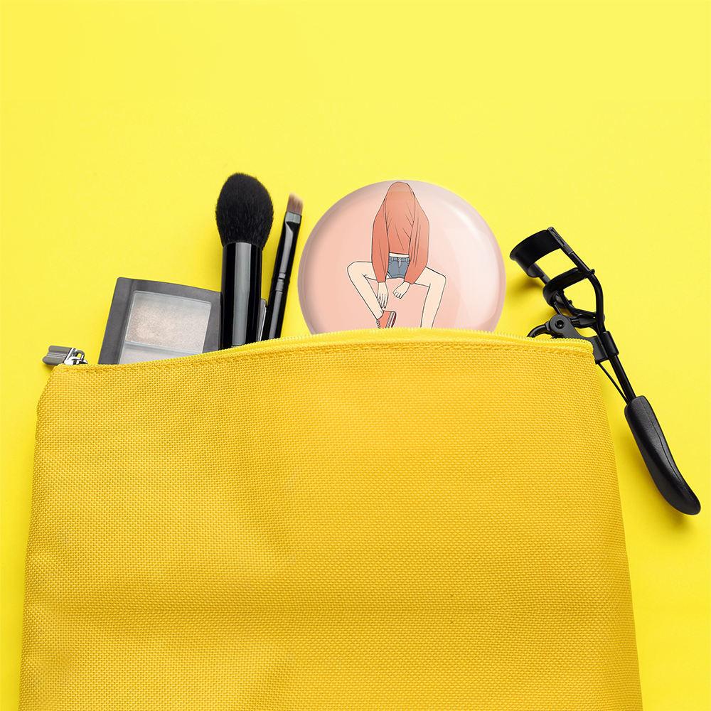 دستبند چرمی میو مدل BM13 -  - 2