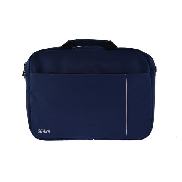 کیف لپ تاپ گارد مدل 353 مناسب برای لپ تاپ 15 اینچی