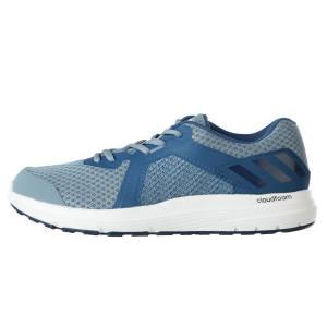 کفش مخصوص دویدن مردانه آدیداس مدل Galactic 2