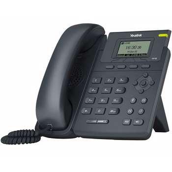 تلفن تحت شبکه یالینک مدل SIP T19 E2