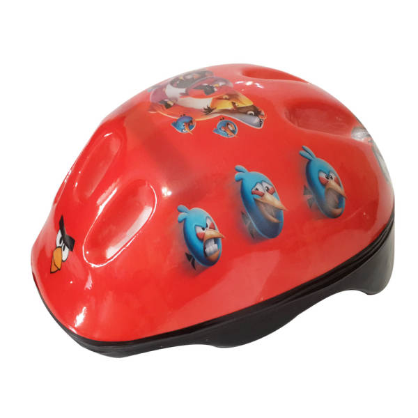 کلاه ایمنی دوچرخه کد 101