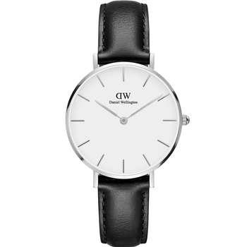 ساعت مچی عقربه ای زنانه  مدل DW00100186