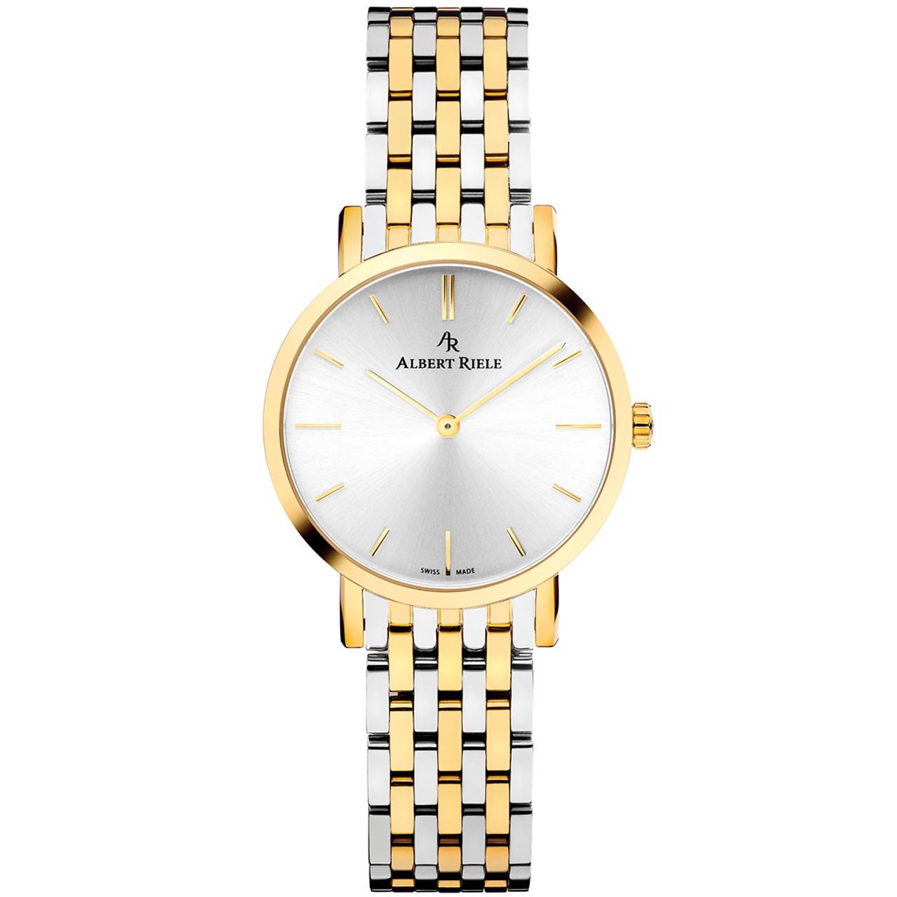 ساعت زنانه برند مدل W10