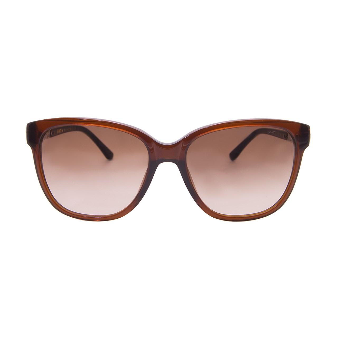 عینک آفتابی وینتی مدل 8896-BR