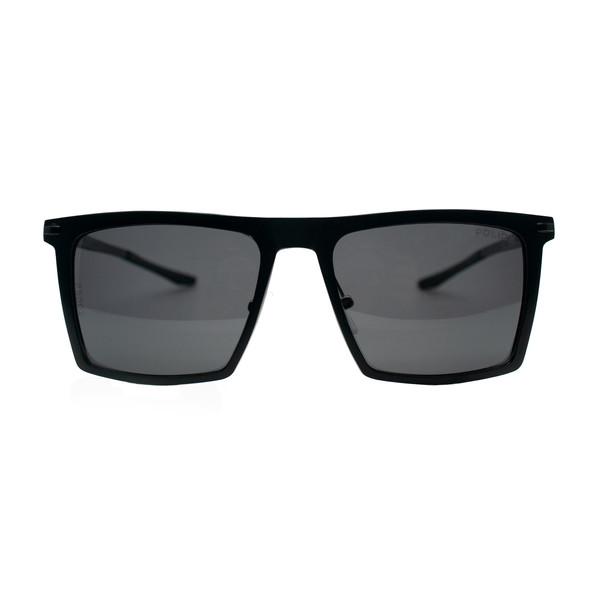 عینک آفتابی پلیس مدل 5002