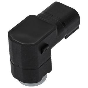 سنسور عقب مدل 3603020U1510 مناسب برای خودروهای جک