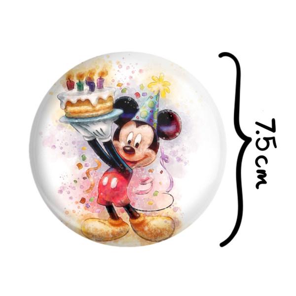 کیف اسمارت تاچ مناسب برای برای تبلت 7 اینچی