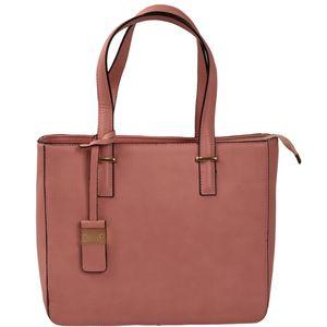 کیف دستی زنانه پارینه چرم مدل PV32-10