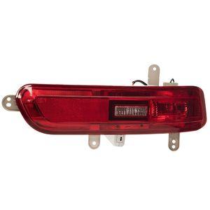 چراغ مه شکن عقب-چپ مدل 4133500U1510   مناسب برای خودروهای جک S5