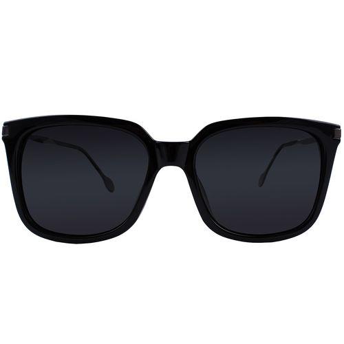 عینک آفتابی رین بی مدلP1188  GL