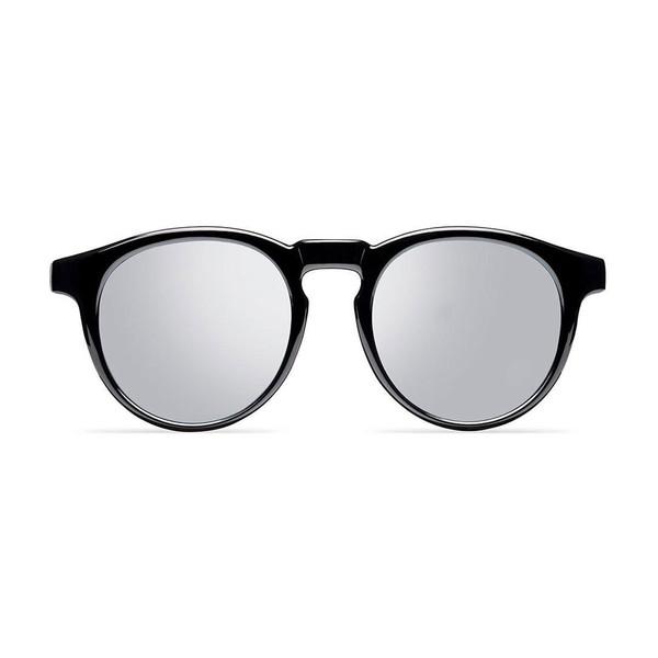 عینک آفتابی ولف نویر مدل Hathi La