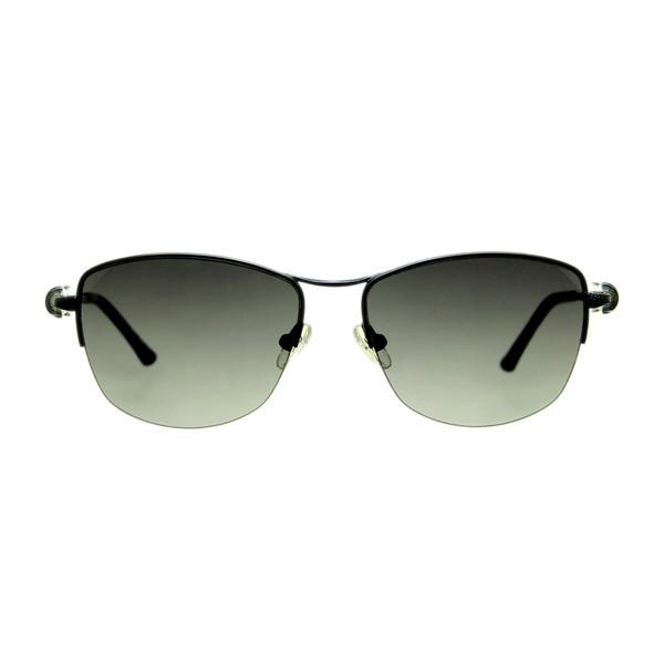 عینک آفتابی جودی لیبر مدل 1703-05