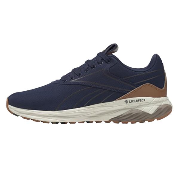 کفش مخصوص دویدن مردانه ریباک مدل FX1655