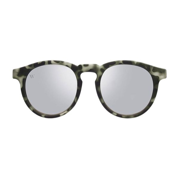 عینک آفتابی ولف نویر Wolfnoir Hathi