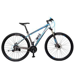 دوچرخه کوهستان اسکورپیون مدل Mohave سایز 29 آبی