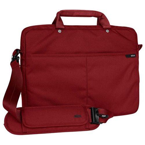 کیف اس تی ام اسلیم مخصوص لپ تاپ های 13 اینچی
