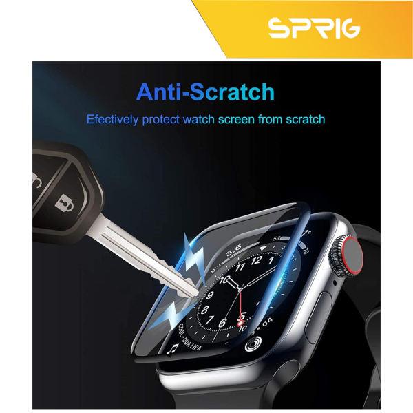 هدفون بیسیم بیتس سولو Beats 2 | Beats Solo 2 Wireless On-Ear Headphone
