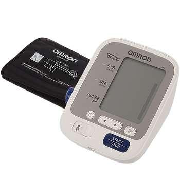 فشارسنج امرن مدل M3 | Omron M3 Blood Pressure Monitor