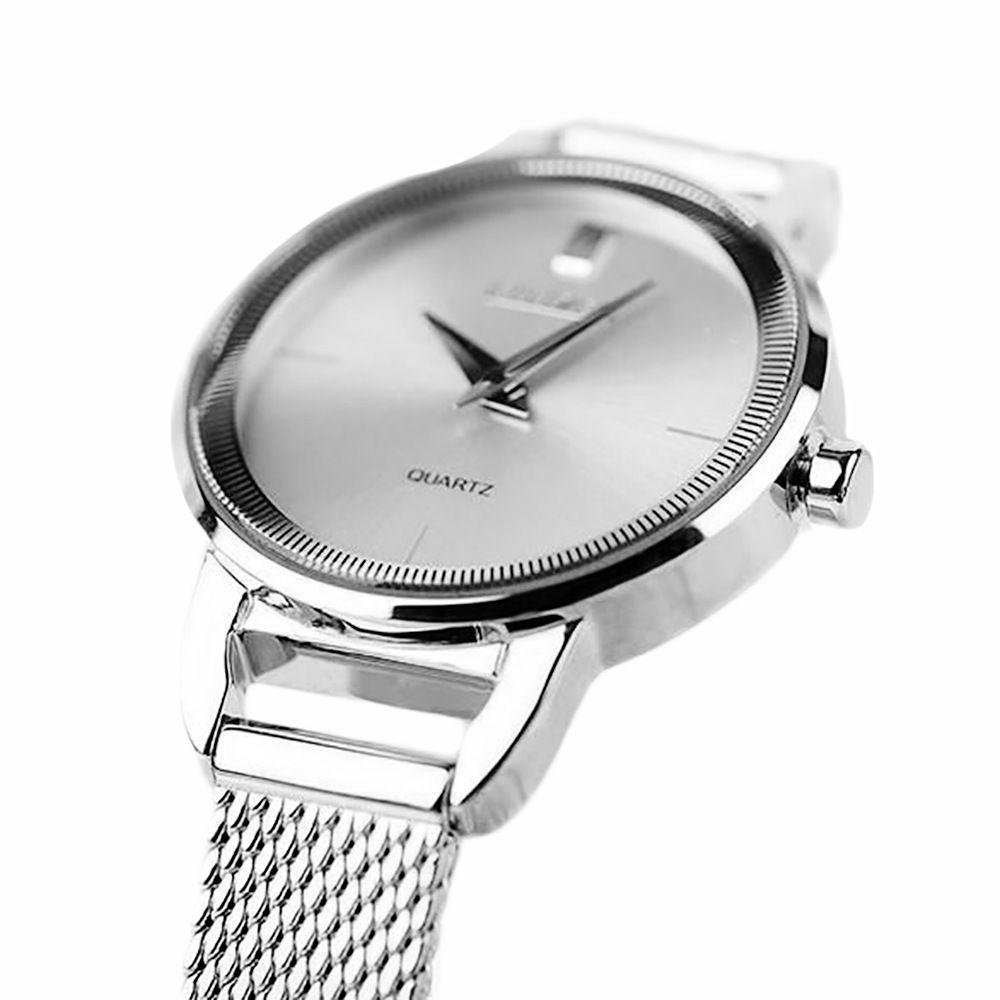 ساعت مچی عقربه ای زنانه سیتی زن مدل EZ7000-50A -  - 4