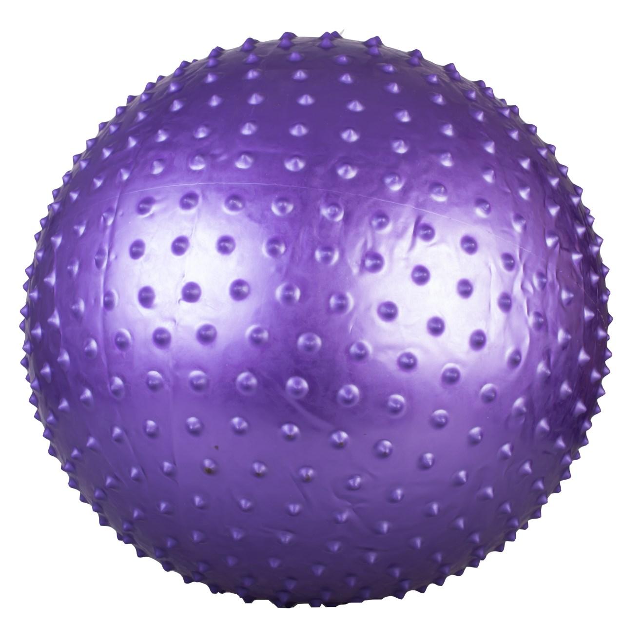 توپ بدنسازي راسينز با قطر 85 سانتي متر