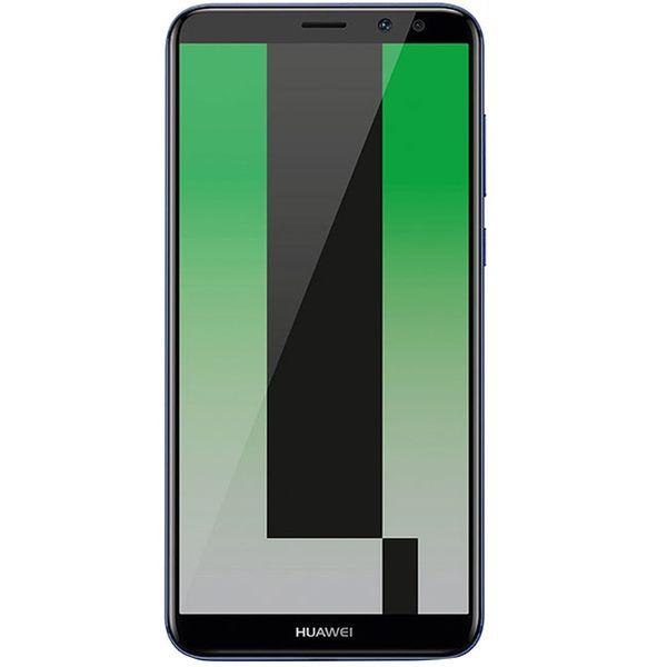 گوشی موبایل هوآوی مدل Mate 10 lite RNE-L21 دو سیم کارت | Huawei Mate 10 Lite RNE-L21 Dual SIM Mobile Phone