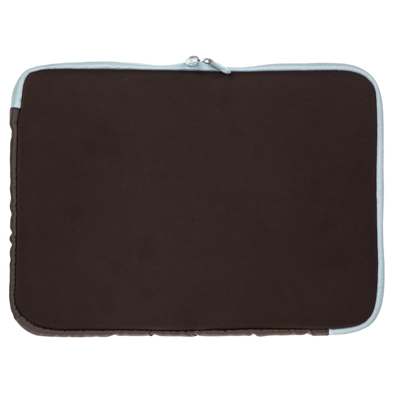 کاور لپ تاپ بلکین مدل F8N140EA مناسب برای لپ تاپ 10.2 اینچی
