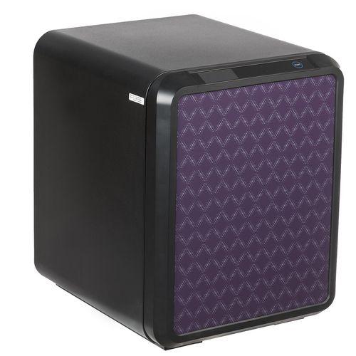 صندوق الکترونیکی نسوز ایگل مدل UNI-040-NP