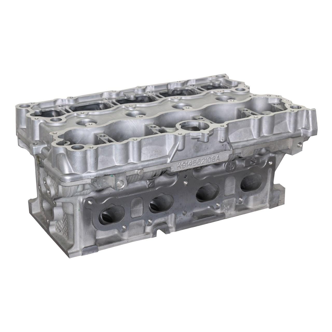 سرسیلندر گسترش وسایل خودرو آسیا مناسب برای سمند EF7