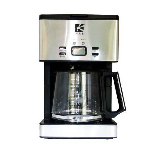 قهوه ساز ام آر اس مدل 6626