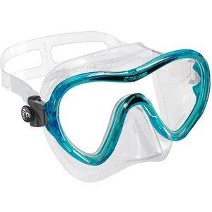 ماسک کرسی مدل Sky Aquamarine