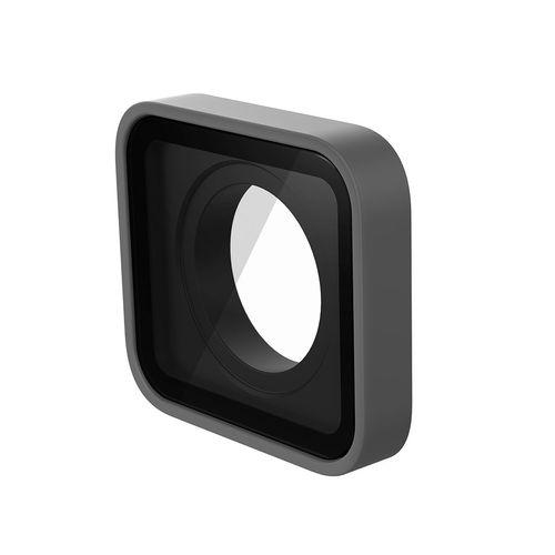 محافظ لنز گوپرو مدل Protective Lens مناسب برای هیرو 5 بلک