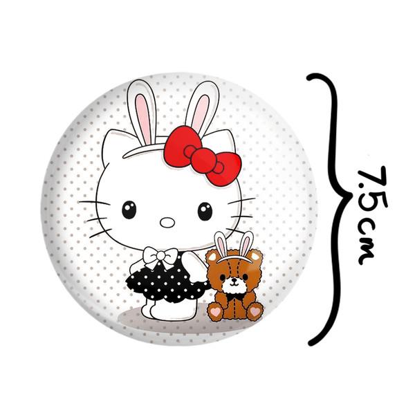 کتاب مقدمه ای بر نظریه های یادگیری اثر متیو اچ. السون