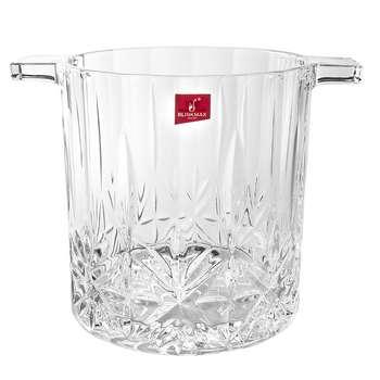 یخدان بلینک مکس مدل 2-01